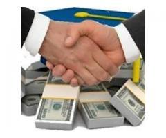 Erbjudandet lån snabb och tillförlitlig inom 48 timmar.