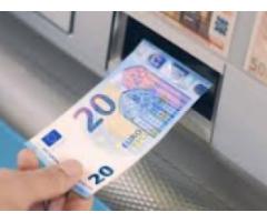 Nyt lånesøknader