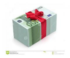 erbjuda lån mellan synnerligen allvarlig och ärlig i 72 timmar i Frankrike