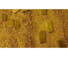 Gold For Sell gold powder