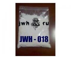 MDPV Methadrone Methylone bk-mdma crystal 4MEC Crystal JWH-018