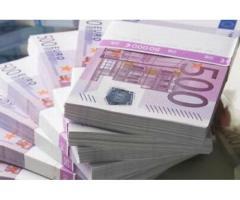Klar for rask og sikker penger