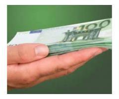 Utlån av penger til ærlige mennesker