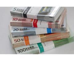 Trenger penger: simulering og lån online søknad