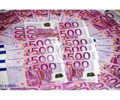 Leter du etter en rask alvorlig privat pengene utlåner?