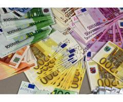 rask og pålitelig lån tilbud uten bank