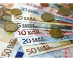 Jeg tilbyr lån av penger mellom individer alvorlige formuer 72