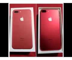Apple iPhone 7 Plus WhatsApp.:  +1(405) 654-3107