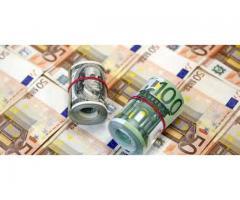 private lån fra euro 5000 til euro 20500000