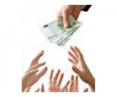 lån finansiering mellom spesielt
