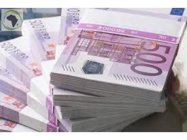 lån fra privatpersoner