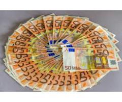 Mulighet personlige lånetilbud , Credit Redemption