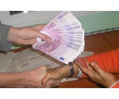 1 000 kr til 1 000 000 €