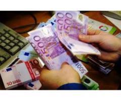 trenger lån haster?