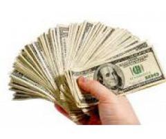 Trenger du forretningsmessig eller personlig lån