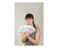 Rask og ærlig lånetilbud