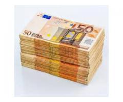 rask og seriøs lånetilbud i 24 timer