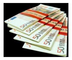 De tilbyr lån mellom individer alvorlig og rask