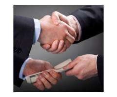 offres de prêt serieux