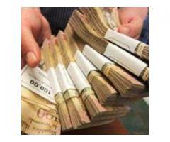 tilby lån mellom særlig toll på forhånd