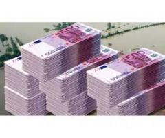Et seriøst og rimelig tilbud på boliglån fra 6000 til 620.000.000 €