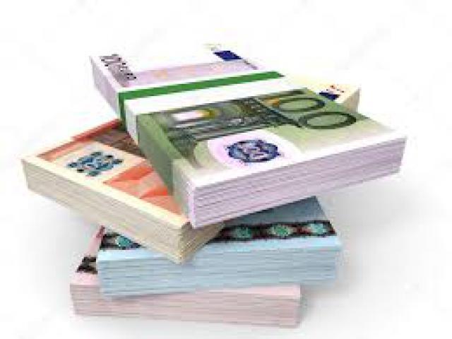 Lån Finans,eiendom Lån,investering