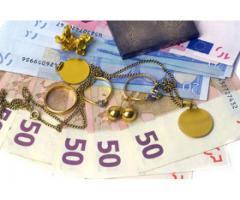 Vittnesmål om allvarliga pengar lån mellan privatperson: paolanodeon@gmail.com