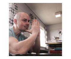 privatundervisning i matematikk via Skype