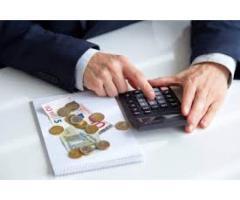 tilbud og investering mellom privatperson