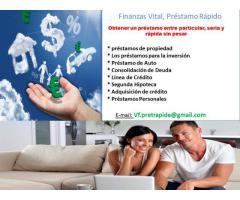 Tilbud om lån mellom spesielt alvorlige uten kostnad