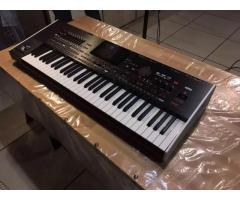 Selling Korg PA4X Oriental 76 76-Key Professional Arranger
