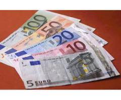 tilbud om pengelån mellom privatpersoner