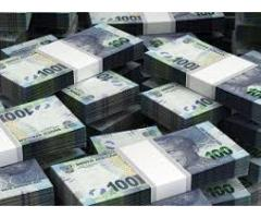 BUY HIGH QUALITY UNDETECTABLE COUNTERFEIT BANKNOTES FOR SALE +27719247950