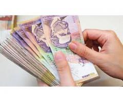Tilbyr rask kreditt og ingen protokoll