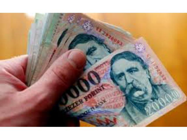 Alvorlige og raske lån i alle land