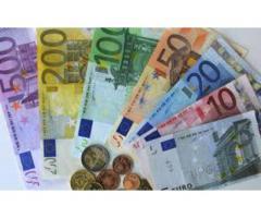 Úvěr, aby se zabránilo bankrotu