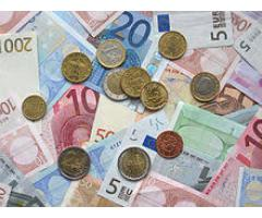 Penger lån til alle