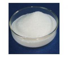 Kjøp kaliumcyanidpulver KCN 99,99%