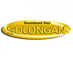 Solongan Danseband Duo