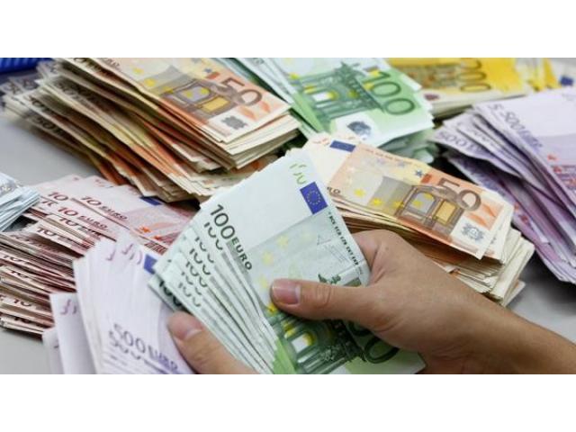 tilbud om lån mellom enkeltpersoner