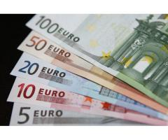 Merknad om lån av penger mellom enkeltpersoner i 48 timer