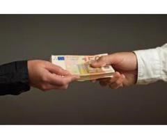 Ekonomiskt_bistånd_mellan_särskilt