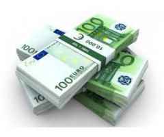 Søk etter et lån