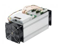 BRANDNEW BITMAIN ANTMINER S9/D3/L3/APPLE IPHONE X 256GB