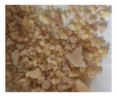buy Methylone Crystals online            order directly http://www.milkywayresearchchem.com