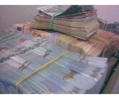 schnelle Darlehensfinanzierung