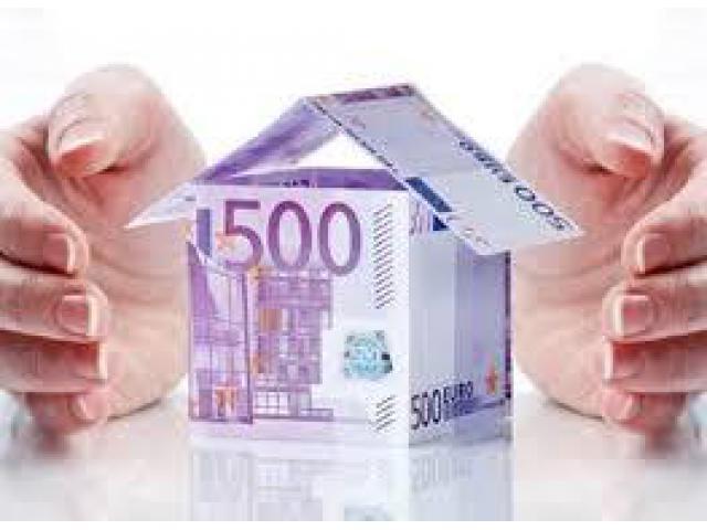 Ønsker å få et lån trygt !!!