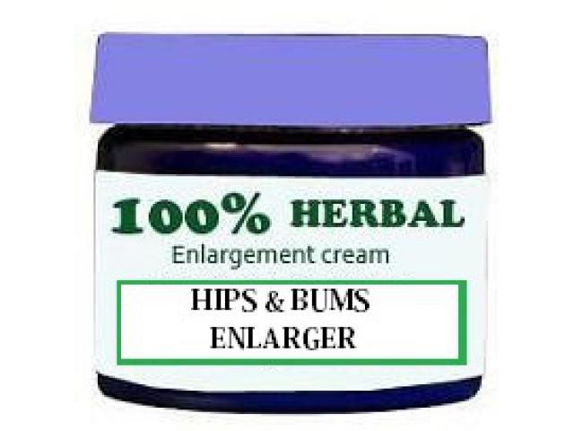 #$ +27630716312 Enhancer Pills   Macca Roots   YODI PILLS AND 10X BOTCHO CREAMS AND OIL