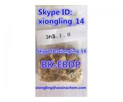 bkebdp supplier bkebdp supplier bkebdp bkebdp producer xiongling@aosinachem.com