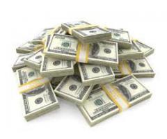 Løs dine økonomiske problemer på en dag.
